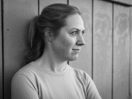 Jenny Hettne. Cred_Ia Neumüller.